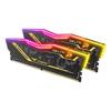 Team Desktop DDR4 RAM - Team T-FORCE Asus Alliance Series | ITSpot Computer Components
