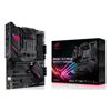 Asus Motherboards for AMD CPUs - Asus ROG STRIX B550-F GAMING AMD | ITSpot Computer Components