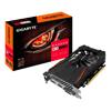 Gigabyte AMD Graphics Cards (GPUs) - Gigabyte REFURBISHED GIGABYTE | ITSpot Computer Components