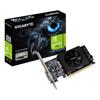nVidia Graphics Cards (GPUs) - Gigabyte REFURBISHED GIGABYTE GF | ITSpot Computer Components