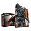 Gigabyte Motherboards for Intel CPUs - Gigabyte REFURBISHED GIGABYTE H370 | ITSpot Computer Components