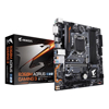 Gigabyte Motherboards for Intel CPUs - Gigabyte REFURBISHED GIGABYTE B360M | ITSpot Computer Components
