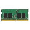 Qnap Desktop DDR4 RAM - Qnap RAM-8GDR4K0-SO-2666 8GB | ITSpot Computer Components