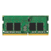 Qnap Desktop DDR4 RAM - Qnap RAM-4GDR4K0-SO-2666 4GB | ITSpot Computer Components