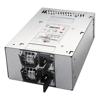 Zippy Internal Power Supply (PSU) - Zippy ATX Mini Redundant 600W PSU | ITSpot Computer Components
