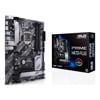 Asus Motherboards for Intel CPUs - Asus PRIME H470-PLUS INTEL H470 ATX | ITSpot Computer Components