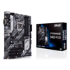 Asus Motherboards for Intel CPUs - Asus PRIME B460-PLUS INTEL B460 ATX | ITSpot Computer Components