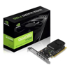 Workstation Graphics Cards - Nvidia Quadro P1000 PCIe | ITSpot Computer Components