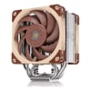 Noctua CPU Heatsinks & Fans - Noctua NH-U12A Multi Socket CPU | ITSpot Computer Components