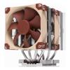 Noctua CPU Heatsinks & Fans - Noctua NH-D9 DX-3647 4U Xeon | ITSpot Computer Components