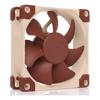 Noctua Case Fans - Noctua 80mm NF-A8 5V 2200RPM Fan | ITSpot Computer Components