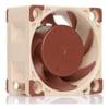 Noctua Case Fans - Noctua 40mm NF-A4x20 FLX 5000rpm Fan | ITSpot Computer Components