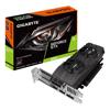 Gigabyte nVidia Graphics Cards (GPUs) - Gigabyte N1656-OC-4GL GTX1650 LP | ITSpot Computer Components