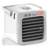 Generic Toys & Gadgets - Walkcool Personal Evaporative Air | ITSpot Computer Components