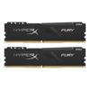 Kingston HyperX Desktop DDR4 RAM - Kingston HyperX HX426C16FB3K2/1 | ITSpot Computer Components