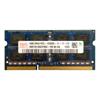 Laptop DDR3 SODIMM RAM - Hynix 4GB 2RX8 PC3-10600S DDR3-1333 | ITSpot Computer Components