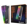 Gigabyte Desktop DDR4 RAM - Gigabyte AORUS RGB Memory 16GB | ITSpot Computer Components