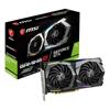 Asus nVidia Graphics Cards (GPUs) - Asus GeForce GTX 1660 TI Gaming X 6G | ITSpot Computer Components