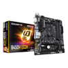 Gigabyte Motherboards for AMD CPUs - Gigabyte AMD B450WIFI AM4 4xDDR4 | ITSpot Computer Components