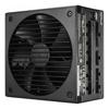 Fractal Design Internal Power Supply (PSU) - Fractal Design ION + Platinum PSU | ITSpot Computer Components