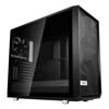Fractal Design Computer / PC Cases - Fractal Design Meshify S2 Blackout | ITSpot Computer Components