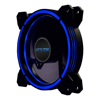 Case Fans - Axceltek F120-BLUE 120mm Blue Led | ITSpot Computer Components