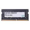 Apacer Desktop DDR4 RAM - Apacer DDR4 8GB SODIMM 2666-19 | ITSpot Computer Components