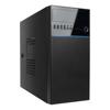 InWin Computer / PC Cases - InWin EN708 MID TOWER 450W PSU   ITSpot Computer Components