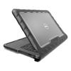 Gumdrop Computer / PC Cases - Gumdrop NQR Gumdrop DropTech Dell   ITSpot Computer Components