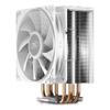 CPU Heatsinks & Fans - Deepcool Gammaxx GTE V2 White Non | ITSpot Computer Components