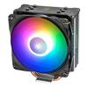 Deepcool CPU Heatsinks & Fans - Deepcool Gammaxx GT A-RGB Multi   ITSpot Computer Components