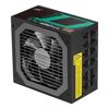 Deepcool Internal Power Supply (PSU) - Deepcool GamerStorm DQ650-M-V2L   ITSpot Computer Components
