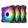 Deepcool Case Fans - Deepcool CF 120 PLUS 3 in 1 | ITSpot Computer Components