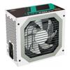 Deepcool Internal Power Supply (PSU) - Deepcool GamerStorm DQ750-M-V2L WH   ITSpot Computer Components