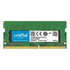 Crucial Laptop DDR4 SODIMM RAM - Crucial 8GB DDR4 Notebook Memory | ITSpot Computer Components