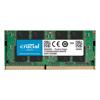 Micron Desktop DDR4 RAM - Micron CRUCIAL 8GB DDR4 DESKTOP | ITSpot Computer Components