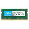 Laptop DDR3 SODIMM RAM - Crucial 4GB DDR3 1860 MT/s | ITSpot Computer Components