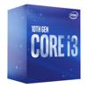 Intel Desktop CPUs - Intel CORE I3-10100 3.6GHZ 6MB | ITSpot Computer Components