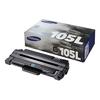 Samsung Toner Cartridges - Samsung MLT-D105L/SEE Black Toner | ITSpot Computer Components