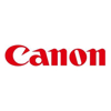 Canon Extended Warranties - Canon WORKGROUP SCANNER 2 YEAR | ITSpot Computer Components