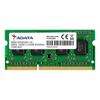Laptop DDR3 SODIMM RAM - A-Data (Sodimm) Adata ADDS1600W8G11 | ITSpot Computer Components