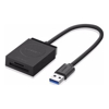 Other I/O Cards - UGREEN 2 in 1 USB 3.0 Card Reader | ITSpot Computer Components