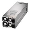 Zippy Internal Power Supply (PSU) - Zippy 2U Redundant PSU 1200W | ITSpot Computer Components