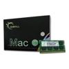 G.Skill Laptop DDR3 SODIMM RAM - G.Skill GS-FA-1600C11S-8GSQ | ITSpot Computer Components