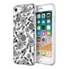 Incipio Third Party Cases & Covers - Incipio DS iPhone 7/8/SE  Sticker | ITSpot Computer Components