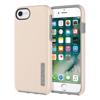 Incipio Third Party Cases & Covers - Incipio DualPro iPhone | ITSpot Computer Components