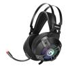 Marvo Headsets - Marvo HG9015G Virtual 7.1 Surround | ITSpot Computer Components