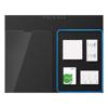 UGREEN Third Party Screen Protectors - UGREEN iPad Pro HD Screen Protector | ITSpot Computer Components