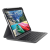 Logitech Third Party Cases & Covers - Logitech Slim Folio For iPad Air | ITSpot Computer Components