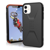 Urban Armor Gear Third Party Cases & Covers - Urban Armor Gear UAG iPhone Tango | ITSpot Computer Components